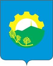 Кредит наличными без справок и поручителей в Зеленограде